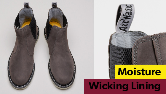 select for newest purchase cheap luxuriant in design Dr Martens: iconic British boots and safety shoes for ...