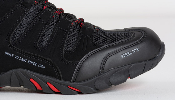 d504ab7cf5 Lee Cooper   A Trusted Brand For Safety Boots, Trainers and Shoes ...