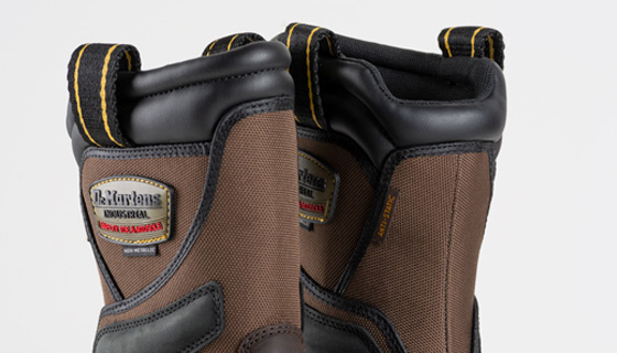 5551439785d Dr Martens   iconic British boots and safety shoes for industrial ...