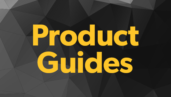 janitorial product guides for cleaning universities