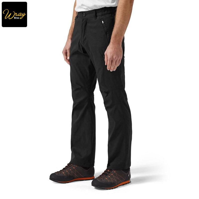 Mens Combat Trousers