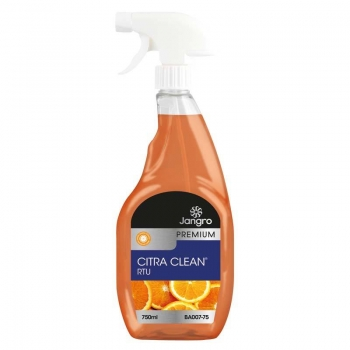 Citra Clean Concentrate