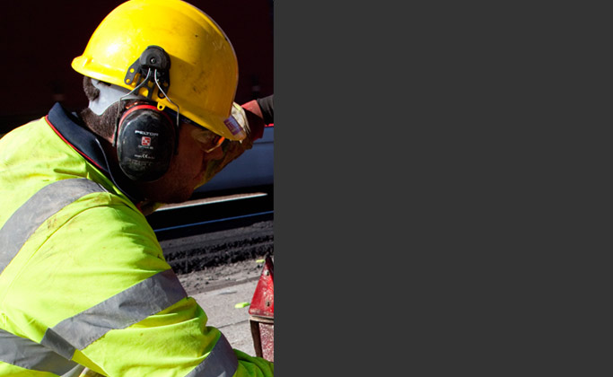 workplace ppe should be CE marked
