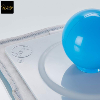 Duop Quickball Pad