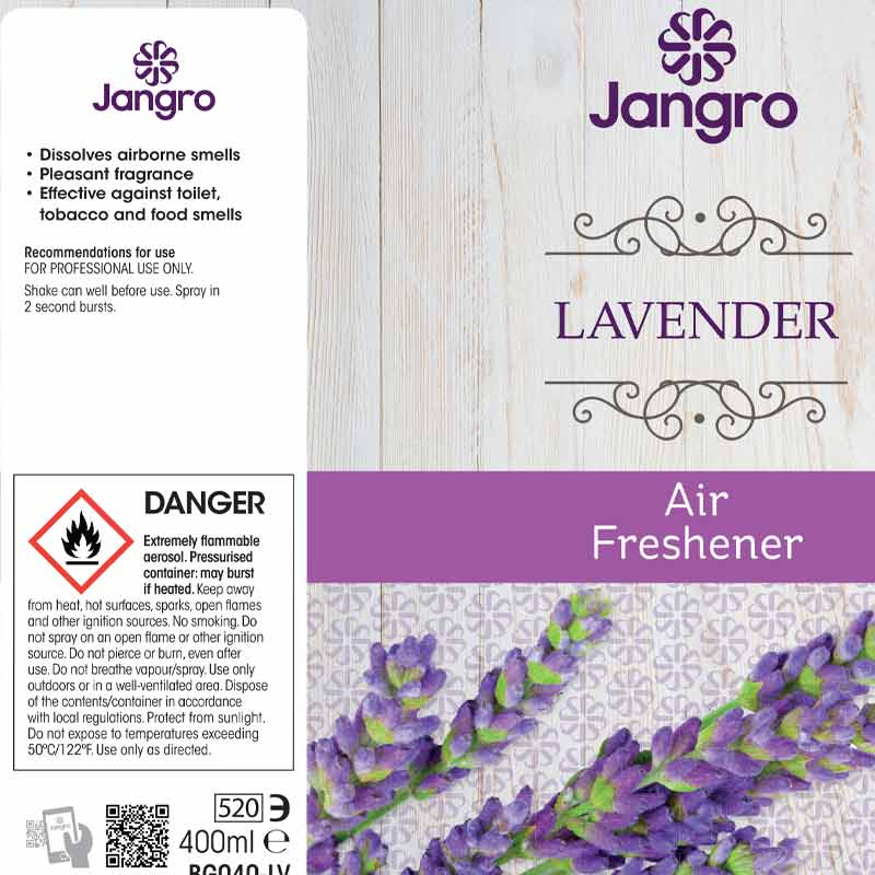 87 Gambar Air Freshener Paling Hist