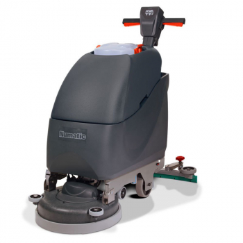 Numatic Twintec 4045 Scrubber Dryer