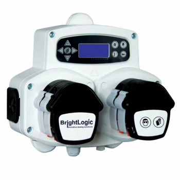 Brightlogic Laundry Dosing Dispensers