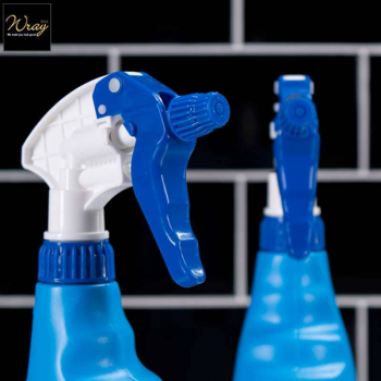 Trigger Spray Head
