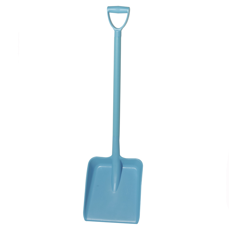 D-Grip Heavy Duty Shovel PSH6