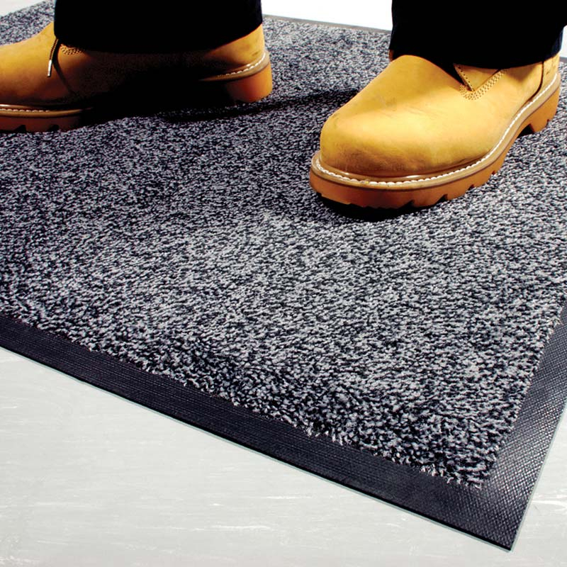 COBAwash Washable Doormat