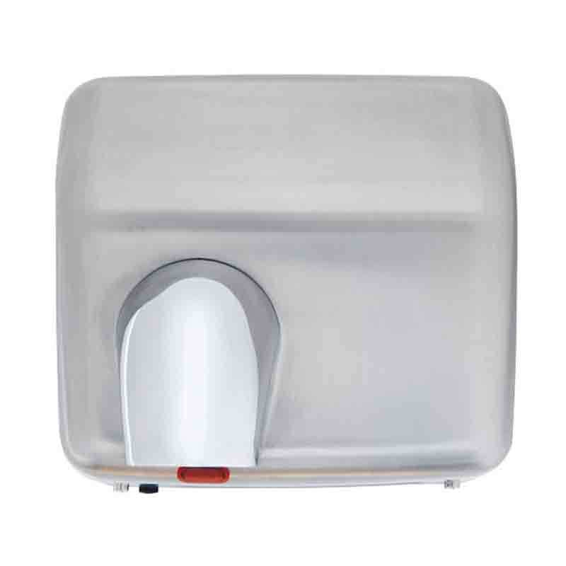 Bathroom Hand Dryers Style traditional style hand dryer   electric hand dryers - wray bros