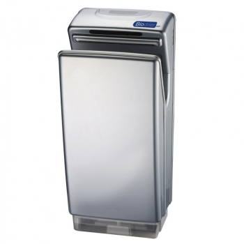 Biodrier Business Hand Dryer