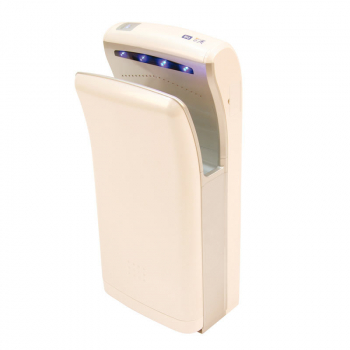 Biodrier Executive Hand Dryer