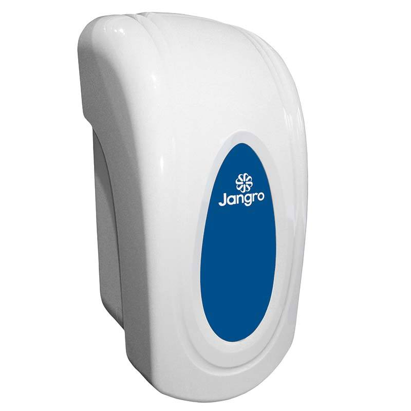 Jangro Cartridge Soap Dispensers