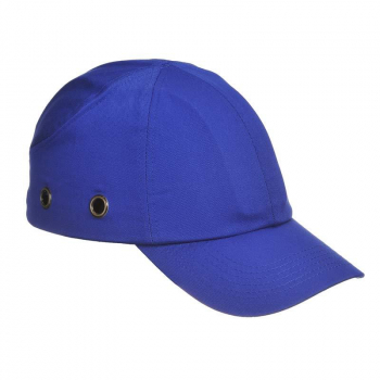 Portwest Bump Cap PW59