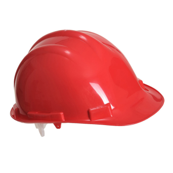 Portwest Expertbase Safety Helmet PW50