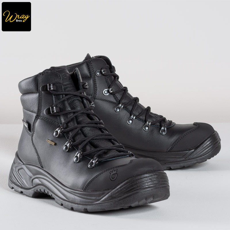 Jolly Boot 840GA Duty Boot S3