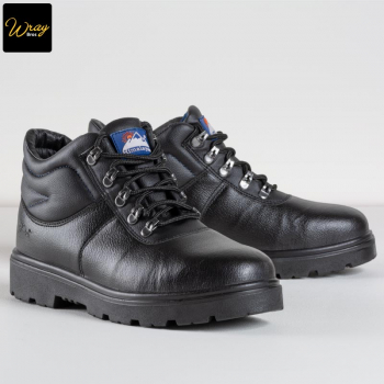 Himalayan 1400 Safety Boot S3