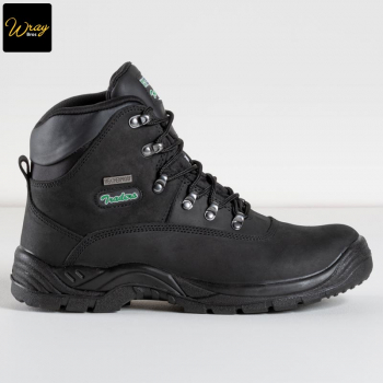 Thinsulate Weatherproof Boot S3 CTF24