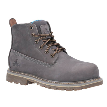 Amblers Mimi Ladies Safety Boot AS105