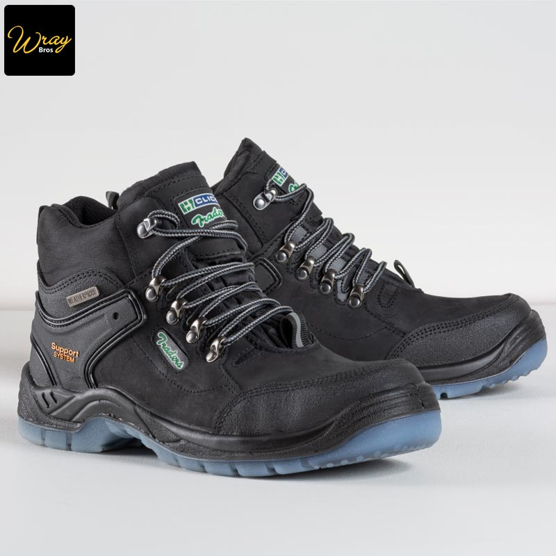 Hiker Boot S3 CFT30