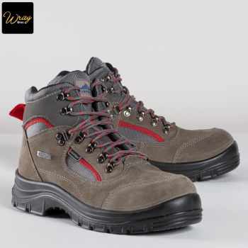 Portwest Steelite All Weather Hiker Boot S3 FW66