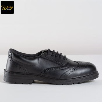 Portwest Steelite Executive Brogue FW46