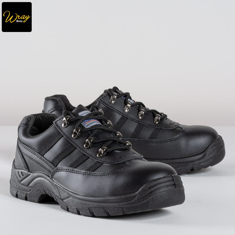 Steelite Safety Trainer S1 FW15