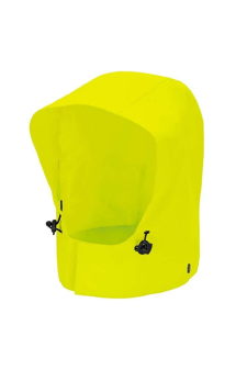 Portwest Extreme Hood S592