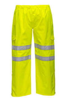 Portwest Extreme Trouser S597