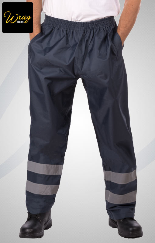Iona Lite Trousers S481