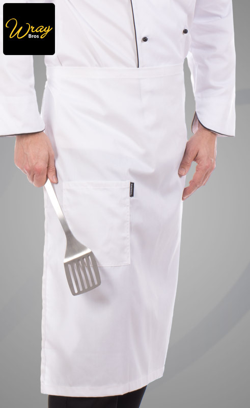 Portwest Waist Apron with Pocket S794