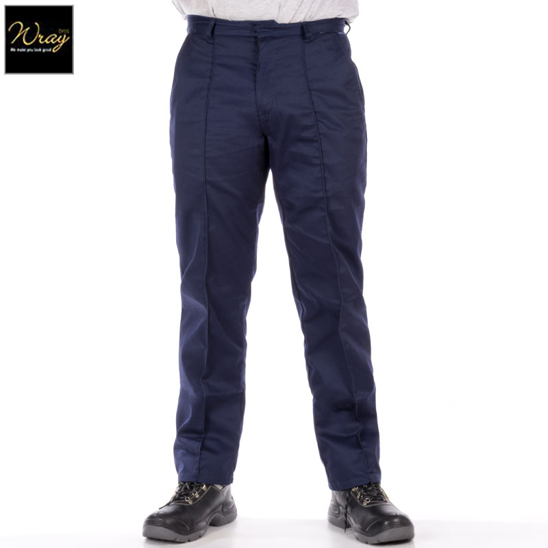 Portwest Preston Trouser 2885