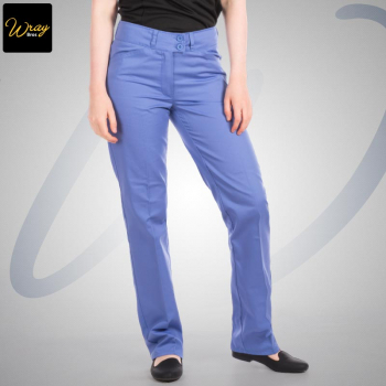 Premier Poppy Healthcare Trouser PR514