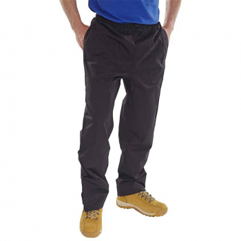 Springfield Trousers