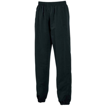 Tombo Lined Tracksuit Bottoms TL047