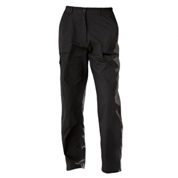 Regatta Women's Action Trousers TRJ334