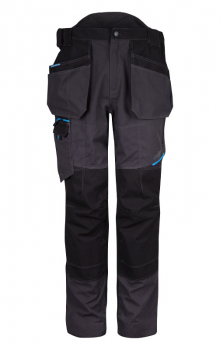 Portwest WX3 T702 Holster Trousers