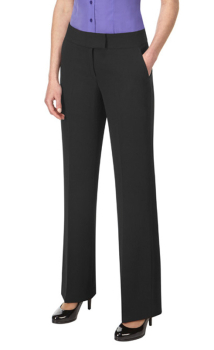 Skopes Giselle Low Waist Ladies Corporate Trouser