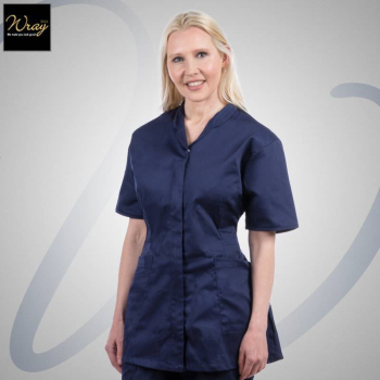 Portwest Ladies Premier Standard Tunic LW12