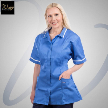 Portwest Classic Ladies Tunic LW20