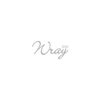 Portwest Lw15 Wrap Tunic: Embroidered Tunics - Wray Bros