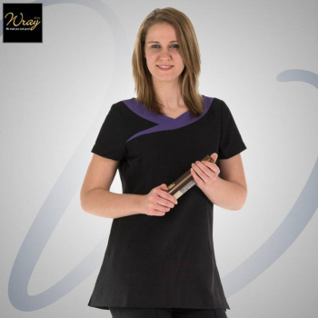 Premier Ivy Beauty & Spa Tunic PR691