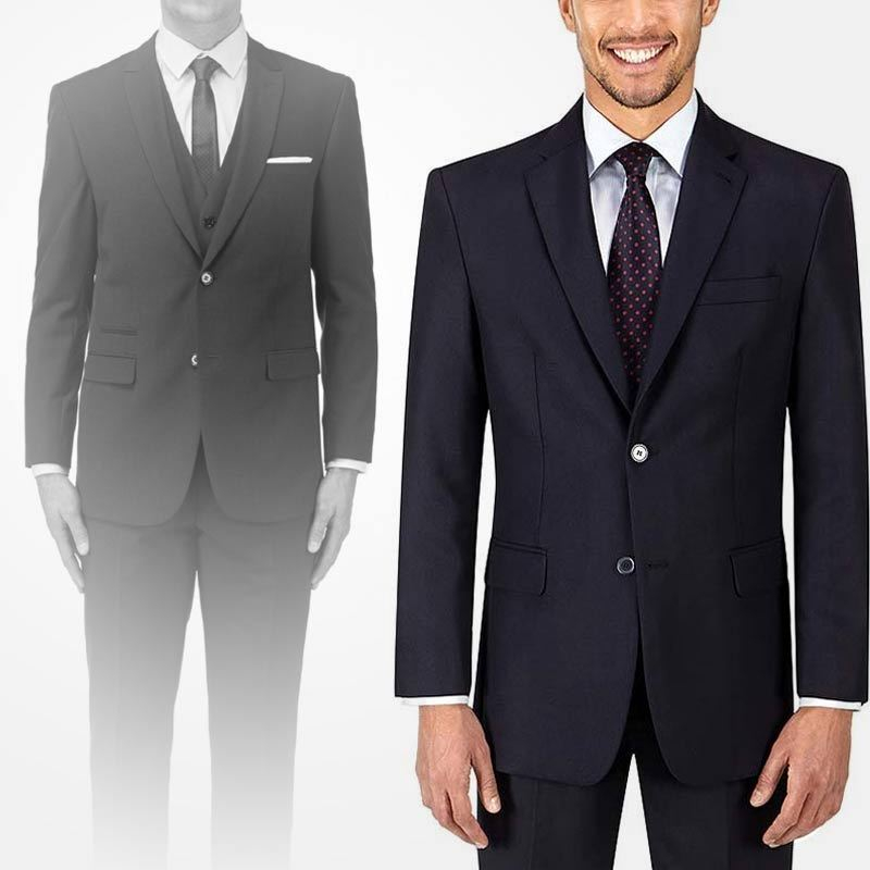 Mens Corporate Wear