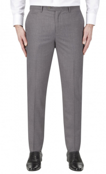 Skopes Mens Madrid Trousers