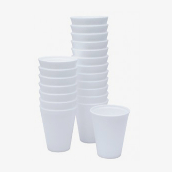 Thermo Cup EPS 7oz x 1000