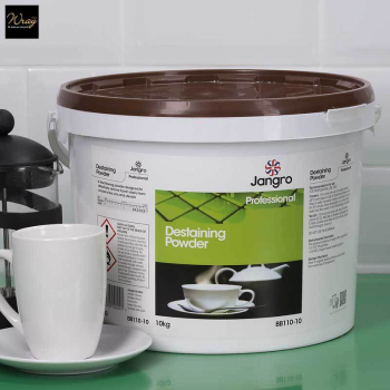 Jangro Destaining Powder 10kg