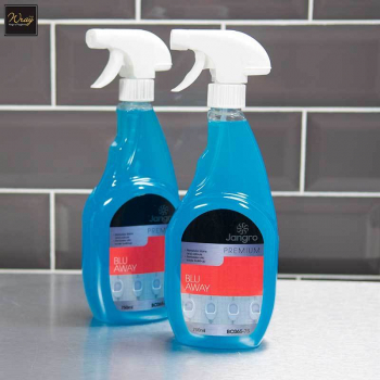 Jangro Blu Away, 750ml