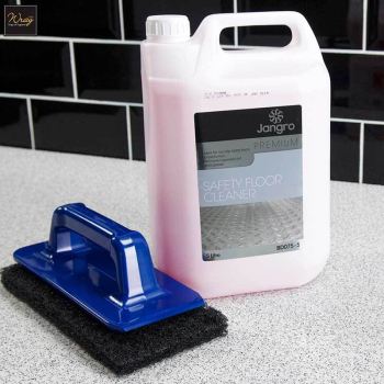 Jangro Safety Floor Cleaner