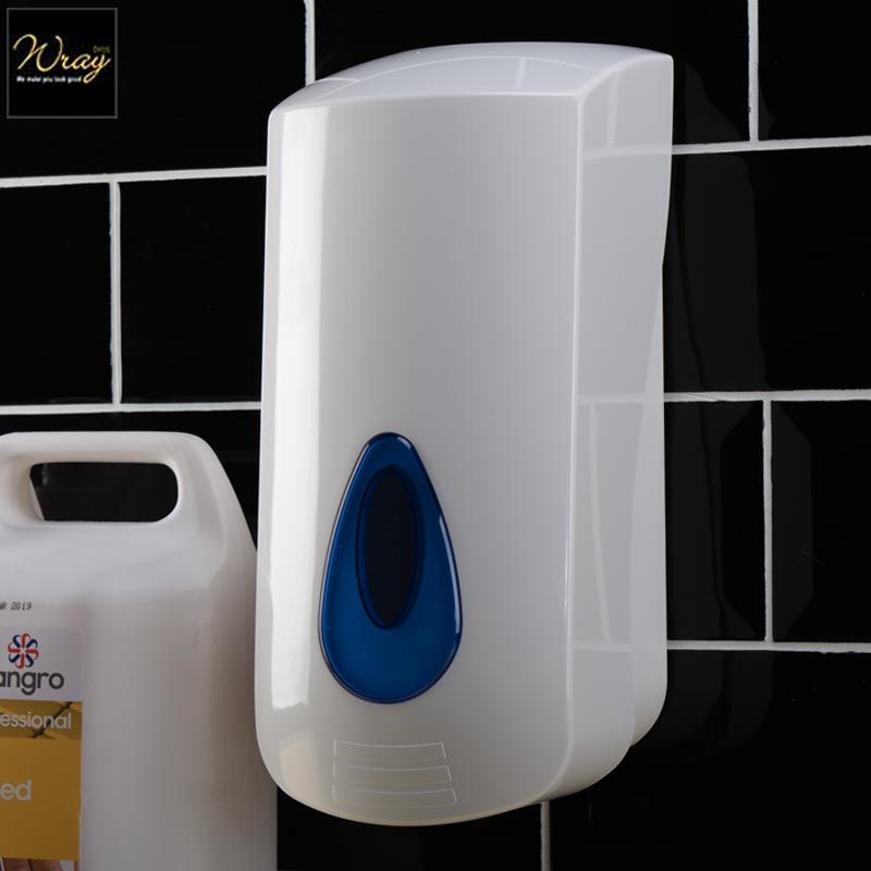 Hand Cleaner Dispenser 2 litre